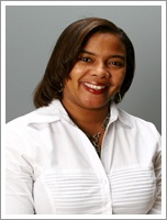 Karla D. Brown