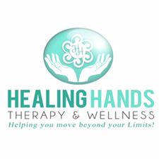 Healing Hands Therapy and Wellness