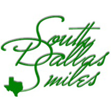 south dallas smiles