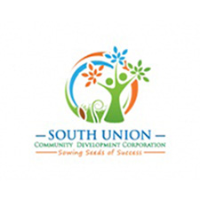 south union community development corporation